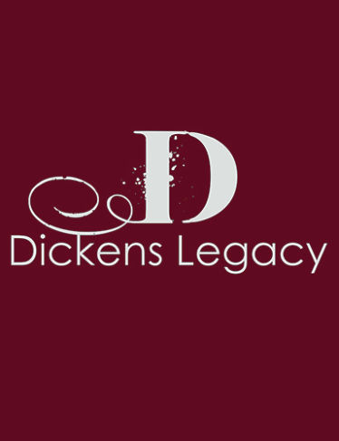 Dickens Legacy